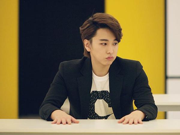 Fokus Album Baru Super Junior, Sungmin Batal Wajib Militer Tahun Ini?