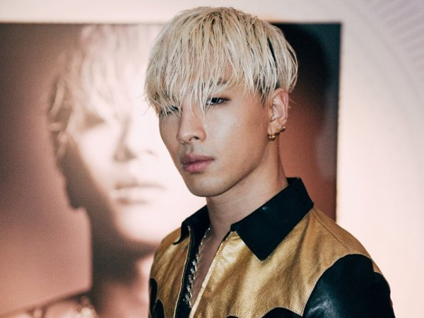 Ini Dia Seat Plan dan Harga Tiket Konser Taeyang Big Bang di Jakarta