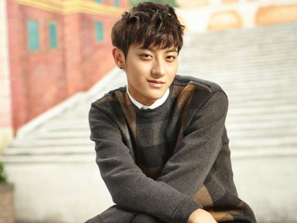 Tao Resmi Ajukan Gugatan Pemberhentian Kontrak, Ini 'Serangan Balik' SM Entertainment