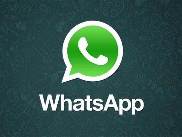 Keren! Update Whatsapp Akan Berikan Fitur-Fitur Baru Semacam Ini