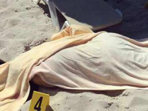 Kondisi Terakhir Korban Serangan Penembakan Tempat Wisata di Tunisia
