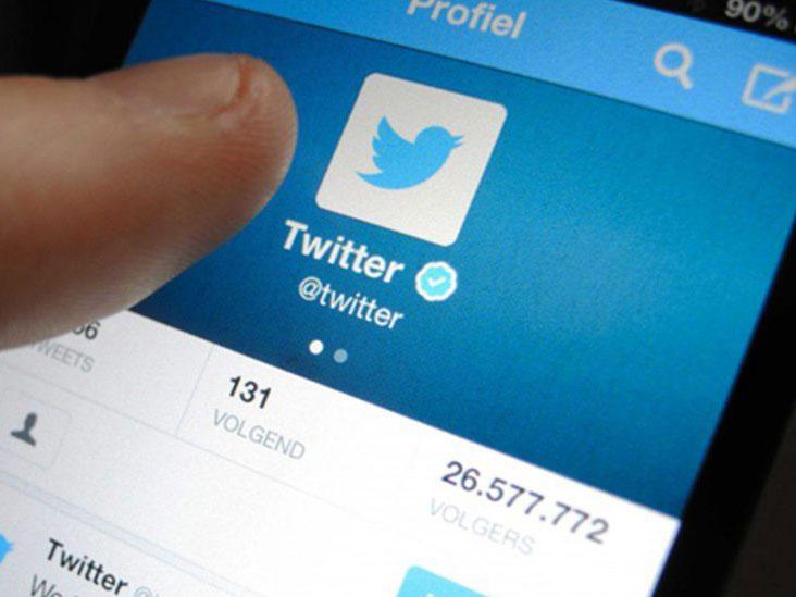 Lagi! Alex Jones Dilarang Secara Resmi untuk Buat Akun Twitter