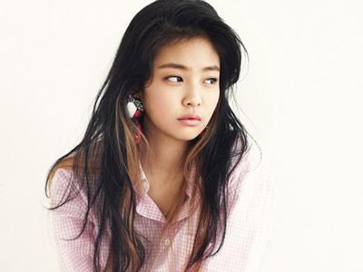 Lagi, YG Entertainment Rilis Video Misterius Calon Member Girlband Baru