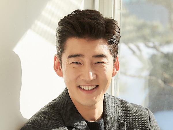 Move On dari Honey Lee, Yoon Kye Sang Pacari Pebisnis