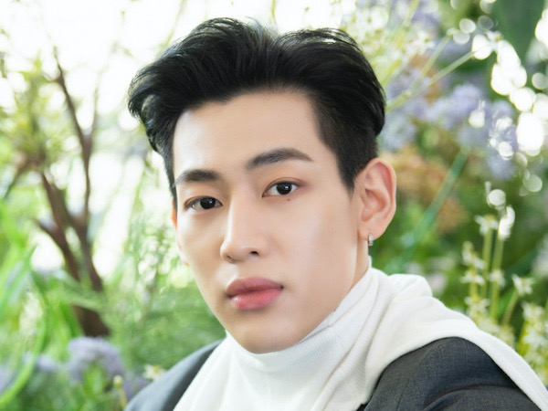 BamBam GOT7 Ungkap Alasan Unfollow Park Jin Young