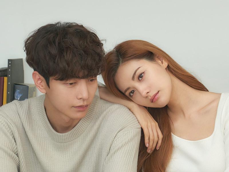 MBC Tanggapi Protes Adegan Mandi Lee Min Ki di Drama Oh My Ladylord