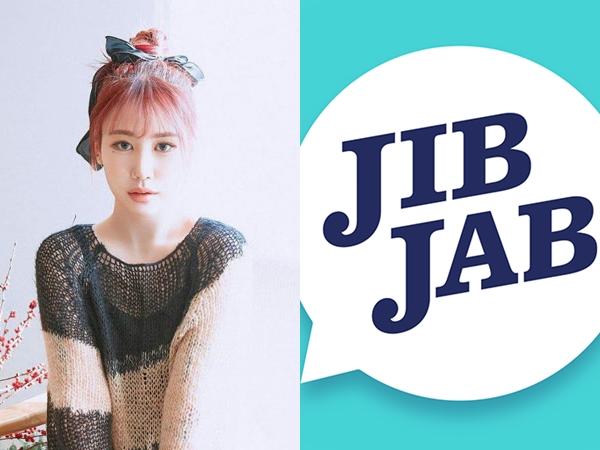 Jamie Park Rilis Lagu Baru, Ajak Fans Jadi 'Model' Video Klipnya