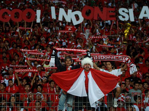 PSSI Bentuk Divisi Khusus untuk Atur Suporter Sepak Bola Indonesia