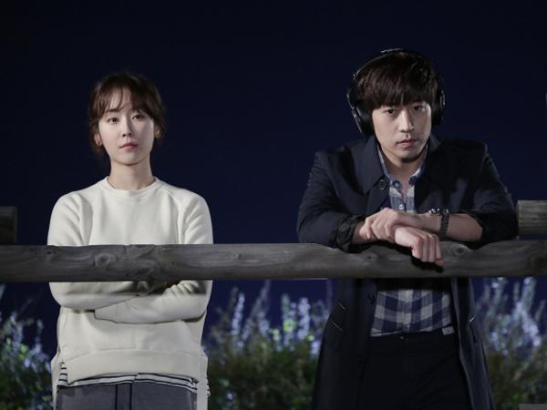 Selain Catchy, Sederet OST Drama 'Another Miss Oh' Ini Juga Wakilkan Perasaan Pendengar!