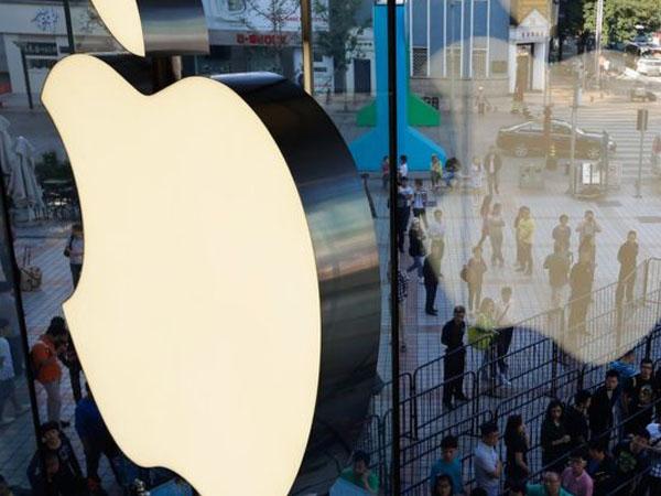 Wah, Bank Sperma di Tiongkok Bagikan iPhone 6s untuk Para Pendonor