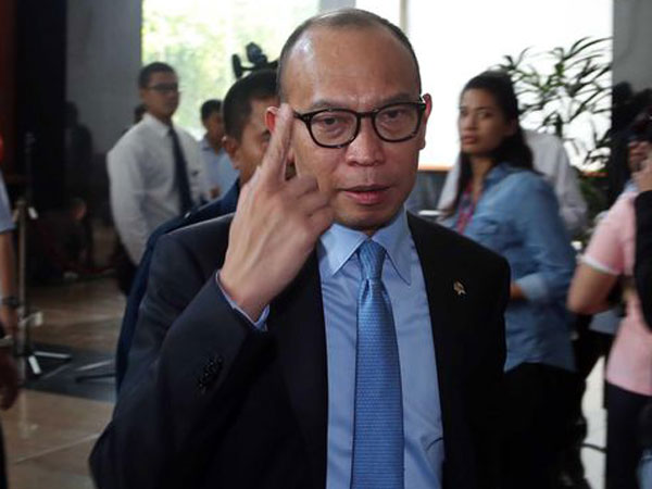 Tak Hanya Sri Mulyani, Menkeu Era SBY Ikut Komen Utang Negara Digoreng Jadi Isu Pilpres Cuma di Indonesia