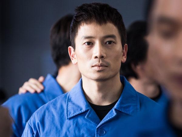 Karakternya Juga Ulang Tahun, Adegan 'Defendant' Ini Jadi 'Hadiah' Untuk Ji Sung!