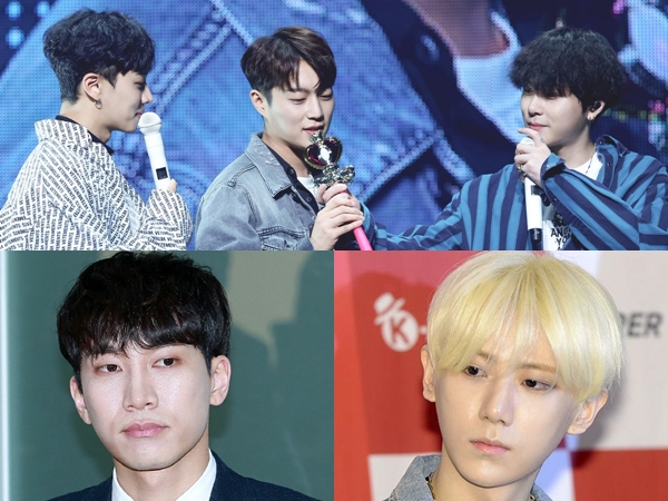 Terbukti Dapat Perlakuan Khusus, Kementerian Pendidikan Korsel Cabut Gelar Sarjana Deretan Idola K-Pop Ini