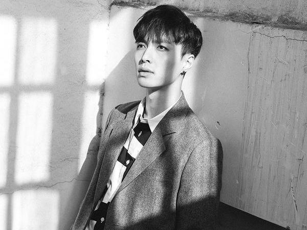 Lay EXO Hapus Semua Postingan Instagramnya, EXO-L Makin Galau