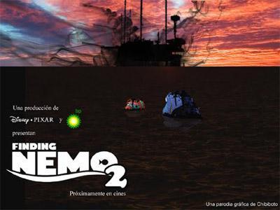 Wah Film Finding Nemo 2 Akan Diproduksi