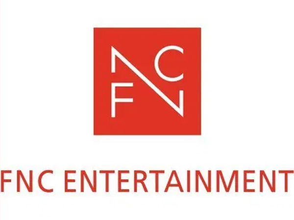 FNC Entertainment Akan Debutkan Boy Grup Baru Hingga Proyek Skala Global