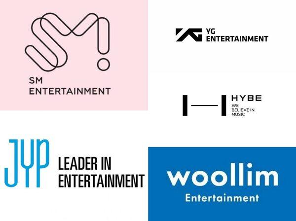 Jadi Pekerjaan Impian Fans, Ini 5 Gaji Tertinggi Karyawan Agensi Hiburan Korea