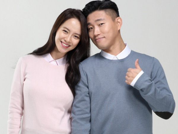 Tetap Pertahankan 'Monday Couple', Ini Curhatan Gary Tentang Hubungannya Dengan Song Ji Hyo