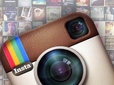 Instagram Tambahkan Fitur Baru Mode Landscape