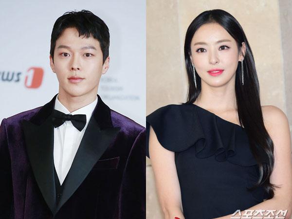 Jang Ki Yong dan Lee Da Hee Dikonfirmasi Temani Im Soo Jung di Drama Baru tvN