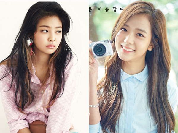 YG Entertainment Kembali Ungkap Waktu Debut Girl Group Barunya