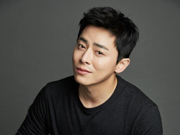Pasca Menikah, Jo Jung Suk Siap Comeback Akting Lewat Drama Terbaru SBS