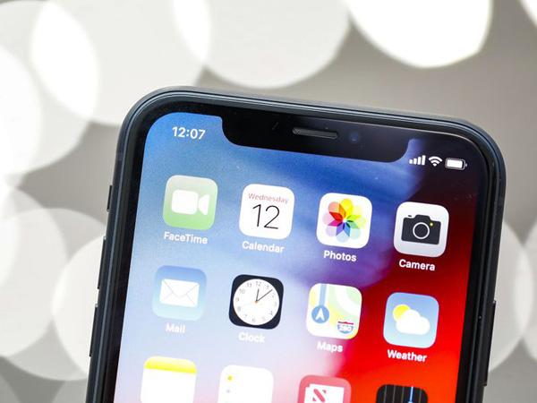 Kamera iPhone XS dan XS Max Bakal Punya Fitur Canggih Seperti Samsung Galaxy