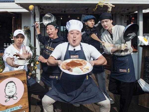 87kang-kitchen-musim-kedua.jpg