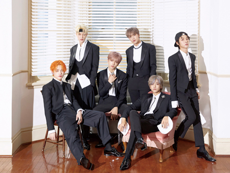 NCT Dream Jadi Sub Unit Pertama NCT yang Meraih Penjualan Hingga 250.000 Album