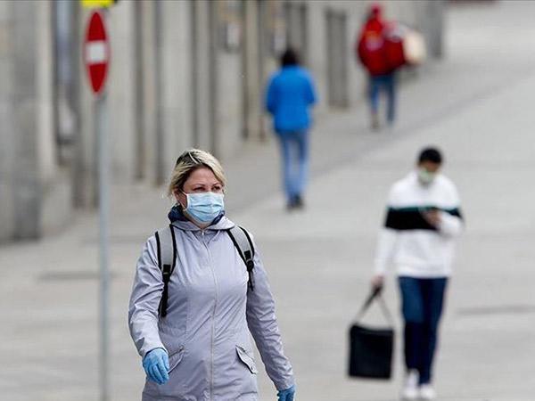 Daftar 9 Negara yang Masih Nol Kasus Virus Covid-19