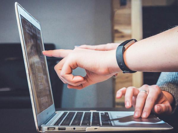 Ini 4 Produk Paling Diburu Milenial di Online Shop