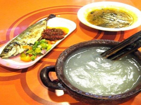 Santap Beragam Kuliner Asli Raja Ampat yang Halal dan Menggoda Selera