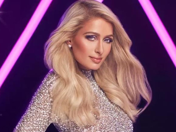 Paris Hilton Cerita Trauma Masa Kecil di Film Dokumenter Terbaru