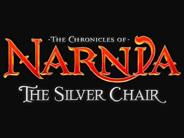 Hiatus 6 Tahun, 'The Chronicles of Narnia' Akan Di-Reboot Total!