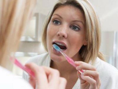 Manfaat Gosok Gigi Bagi Kesehatan Lain