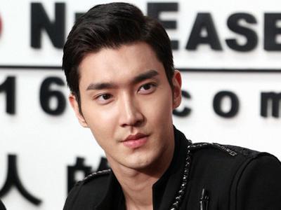 Siwon Hanya Butuh Sehari Untuk Dapat Kontak Fisik dengan Wanita!