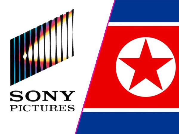 Korea Utara Membantah Saat Diduga Sebagai Dalang Dibalik Hacking Sony Pictures