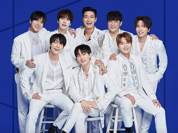 87super-junior-beyond-live.jpg