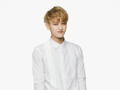 Tao EXO Akan Bintangi Variety Show Mengenai Bela Diri?
