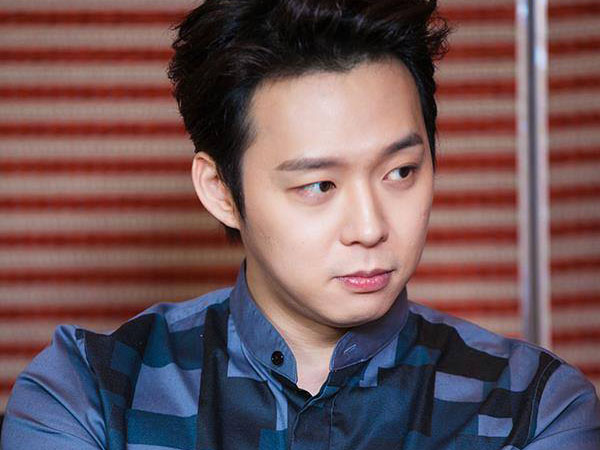 Stasiun Berita YTN Juga Rilis Fakta Lain Terkait Laporan 'Korban' Kedua Yoochun JYJ