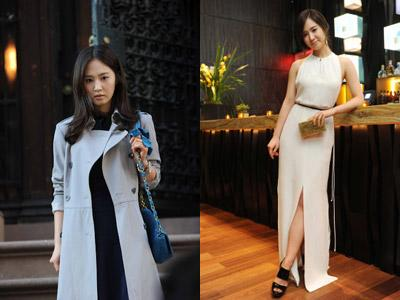 Serial Fashion King Tambah Fans Yuri SNSD