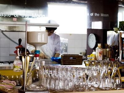Mau Tahu 5 Bar Terbaik di Seoul?