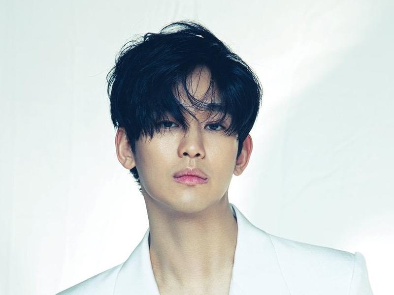 Kim Soo Hyun Lakukan Persiapan Ini Untuk Drama Terbarunya