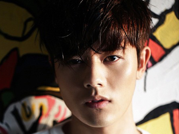 Wow, Dongjun ZE:A Akan Masuki Perfilman Hollywood!