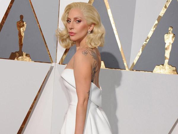 Akan Tampil Lagi di Super Bowl 2017, Ini Dia Beberapa Hal dari Lady Gaga yang Diharapkan Bisa Kita Lihat!