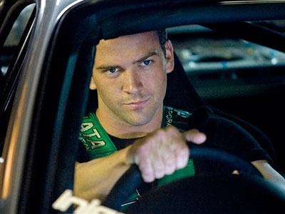 Lucas Black Akan Kembali Bermain Dalam Fast & Furious 7
