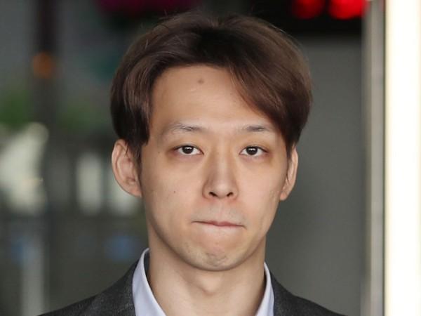 Park Yoochun Resmi Dijatuhi Hukuman Atas Kasus Narkoba