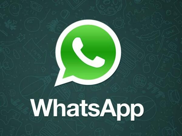 WhatsApp Hadirkan Fitur Baru Akhir Minggu Lalu, Yuk Segera Update