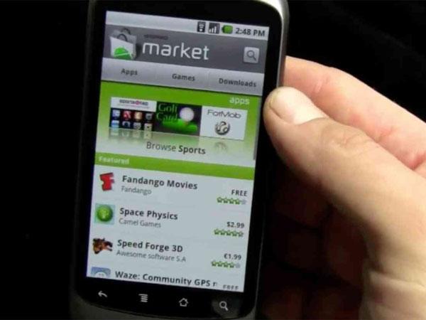 Siap-siap, Android Jadul Bakal Tak Bisa Akses Google Play Store Lagi