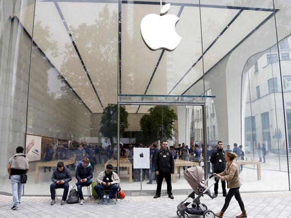 Setelah Singapura, Ini Negara di Asia Tenggara yang Bakal Punya Apple Store